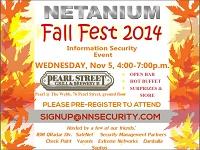 2014-Fall Fest Invite -2